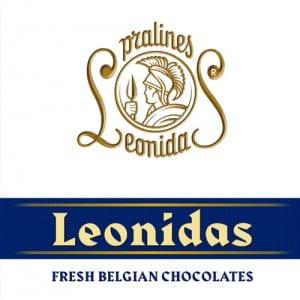 franchise-leonidas