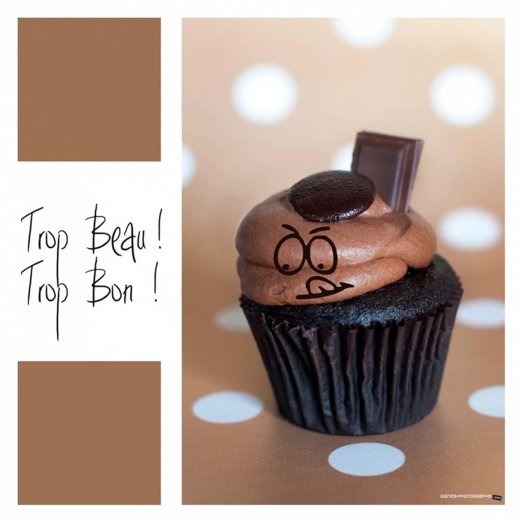 cartes chocolat en ligne chocolat internet envoyer des cartes en chocolat pour noel. Black Bedroom Furniture Sets. Home Design Ideas