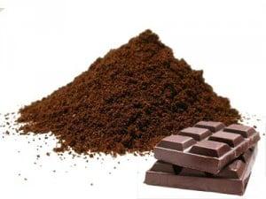 Commander en ligne du chocolat